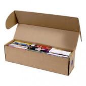 cd-dvd-box